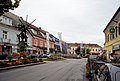 Hauptplatz Stainz.jpg