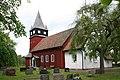 Haurida kyrka.jpg
