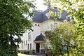 Haus Geiersberg 13 in Wetzlar, von Norden.jpg