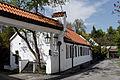 Haus Reichsgasse 11 in Duesseldorf-Unterbilk, von Suedosten.jpg