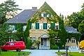 Haus am Waldsee in Zehlendorf.jpg
