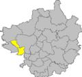 Hausen im Landkreis Forchheim.png