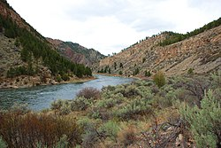 Hauser Dam Trail Canyon.jpg