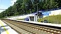 Havířov, železniční zastávka Havířov střed.jpg
