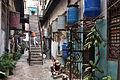 Havana - Cuba - 0137.jpg