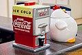 Have a coke (8177362570).jpg