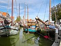 Haven van Hoorn foto 5.jpg