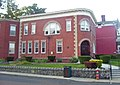 Haverstraw King's Daughters Public Library.jpg