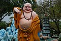 Haw par villa (and weirdness therein) (8441014136).jpg