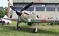 Hawker Hurricane Mk1 2 (42023039994).jpg