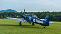 Hawker Sea Fury FB11 OTT2013 D7N9505 001.jpg