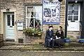 Haworth 1940s Weekend (8750536213).jpg