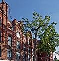Hawthorne Avenue 1200 Block.jpg