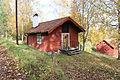 Hda gammelgård 20101010 (6).jpg