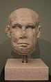 Head of old manPalazzo Massimo alle Terme (Rome).jpg