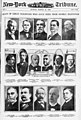 Heads of great railroads who have risen from humble beginnings LOC 3608414374.jpg