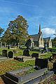 Heckmondwike Cemetery.jpg