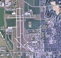 Hector International Airport - North Dakota.jpg