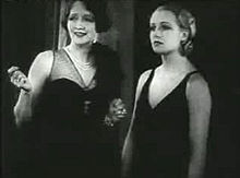 Hedda Hopper and Carole Lombard in The Racketeer.jpg