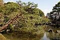 Heian Shrine (5767171770).jpg