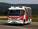 Heidelberg Airfield - Feuerwehr Edingen-Neckarhausen - Mercedes-Benz Atego 1329 F - Thoma-Wiss - HD-EN 242 - 2018-07-20 18-13-04.jpg