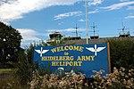 Heidelberg Army Heliport - 2018-07-20 18-40-37.jpg