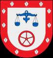 Heider Umland Amt Wappen.png