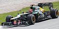 Heikki Kovalainen 2012 Malaysia FP1.jpg