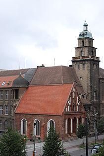 Heilig Geist Kapelle.JPG