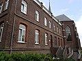 Heilige Geestklooster, Steyl 09.jpg
