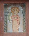 Heiligenhäuschen St. Agatha Schmallenberg (02).jpg