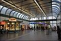 Heiligenstadt Bahnhofshalle.JPG