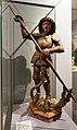 Heiliger Georg (um1480) im Museum auf der Wartburg.jpg