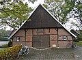 Heimathaus Borken-Weseke A3.jpg