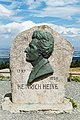 Heinrich Heine Brocken 2017.jpg