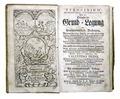 Heins - Tyrocinium mercatorio-aritmeticum, 1785 - 216.tif