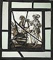 Held genannt Hagelsheimer-Wappen-Glas-Scheibe.jpg