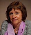 Helene Tursten 2010 (cropped).jpg