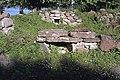 Helig Ottos kapell - KMB - 16000300030969.jpg