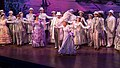 Hello Dolly - Shubert Theater Broadway - Thursday 5th October 2017 HelloDollyNYC051017-8 (24525324838).jpg