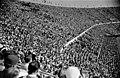 Helsingin olympiakisat 1952, kisojen päätöspäivä - N157801 - hkm.HKMS000005-km0000m5v2.jpg