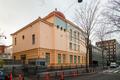 Helsinki Helsingfors Synagogue 01.png