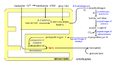 Heme synthesis (hrv.).png