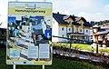 Hemmapilgerweg Route 7 über Steuerberg, von Ossiach nach Gurk, Kärnten.jpg