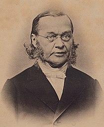 Hengstenberg, Ernst Wilhelm.jpg