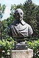 Henri Duval Graf von Dampierre - bust.jpg