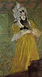 Henri de Toulouse-Lautrec 054.jpg