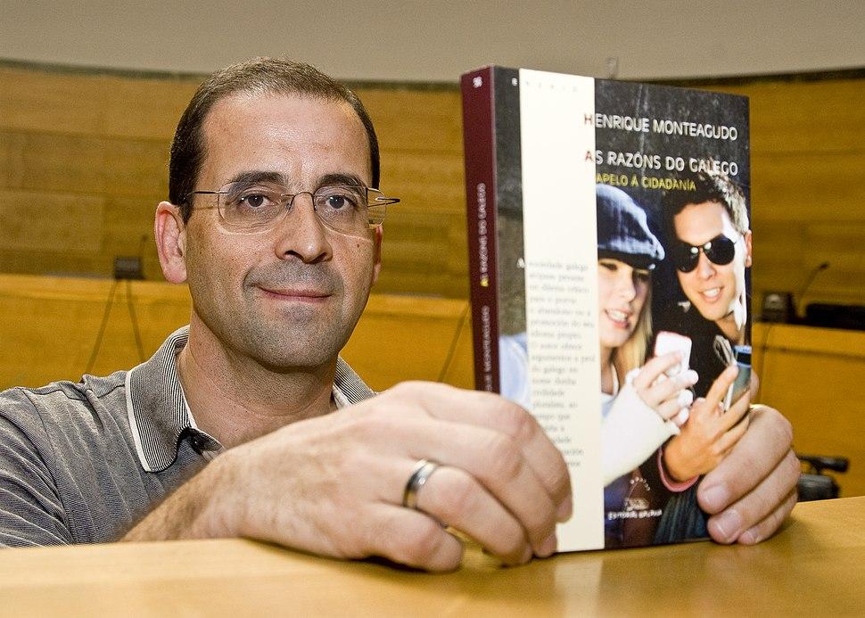 Henrique Monteagudo (AELG)-3
