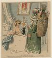Henry Gerbault Les potins du Père Noël.png