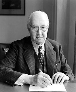 Henry Hallett Dale English pharmacologist, Nobel laureate